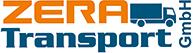 Zera Transport Umzugsfirma Logo